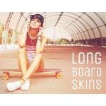 BoardSkins