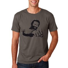 T-Shirt Fanshirt Bud Spencer Kult T-Shirt Nr.1