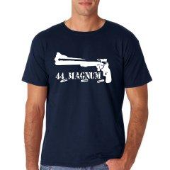 44 Magnum Kult Shirt
