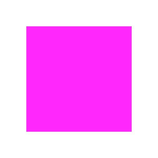 neonhimbeere